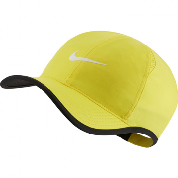 Nike Court Featherlight baseball cap