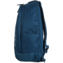 Nike Advantage backpack
