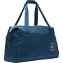 Nike Advantage Duffle bag