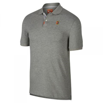 Nike Heritage Slim Fit polo