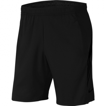 Nike Court Dry 9 in short