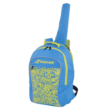 Babolat Club junior backpack