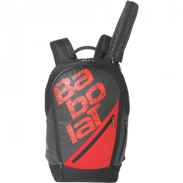 Babolat Expand Team Line backpack