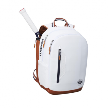 Wilson Roland Garros Tour Backpack