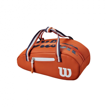 Wilson RG Mini Tour Bag