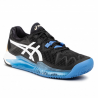 Asics Gel Resolution 8 clay  teniszcipő
