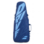 Babolat Pure Drive 2021 backpack
