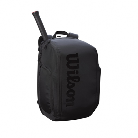 Wilson Pro Staff Backpack