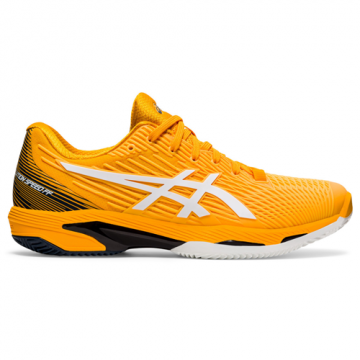 Asics Solution Speed FF 2 Clay teniszcipő