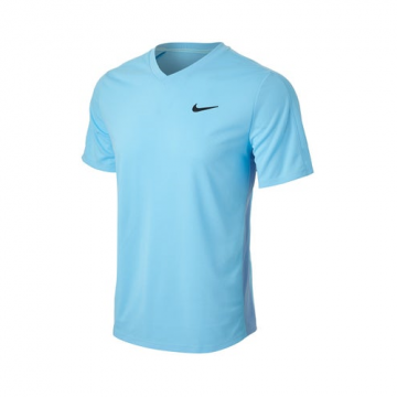 Nike Coourt Dry-Fit Victory