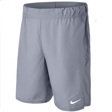 Nike Court Fles Victory, 9in