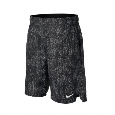 Nike Court Flex Victory, 9in