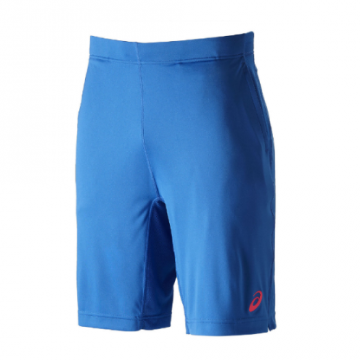 Asics M's Game short