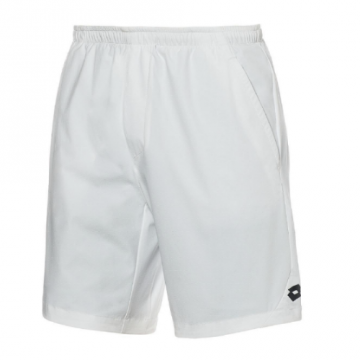 Lotto Connor short