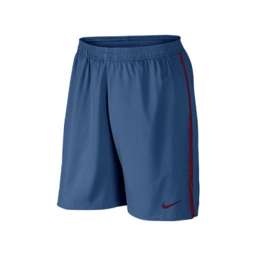 Nike Court 9IN Short