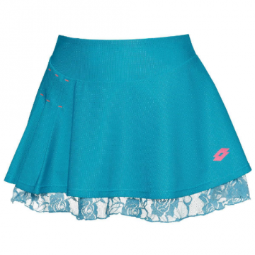 Lotto skirt Victoria