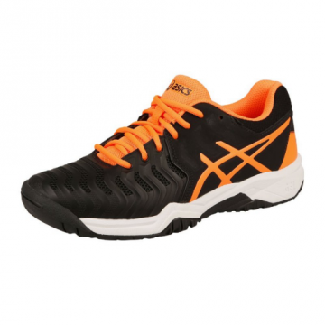 Asics Gel Resolution 7 GS teniszcipő