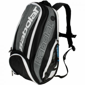 Babolat Pure Cross Backpack
