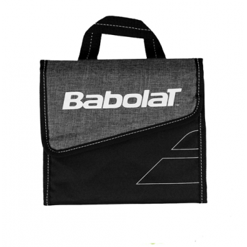 Babolat Open Pocket Grey